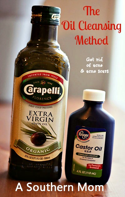 Oil-cleansing-Method01