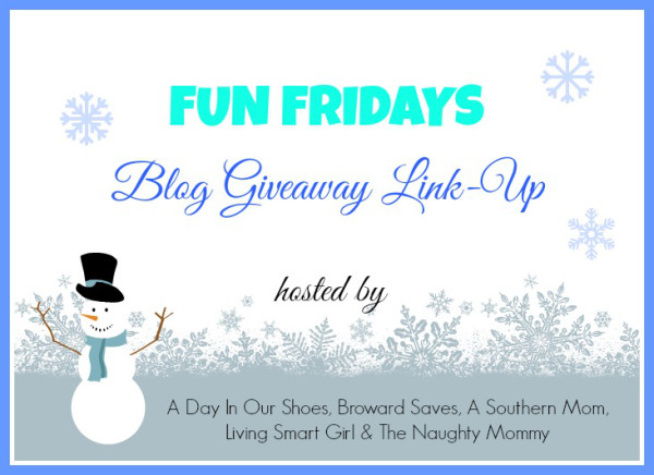 Winter-Giveaway-Link-Up