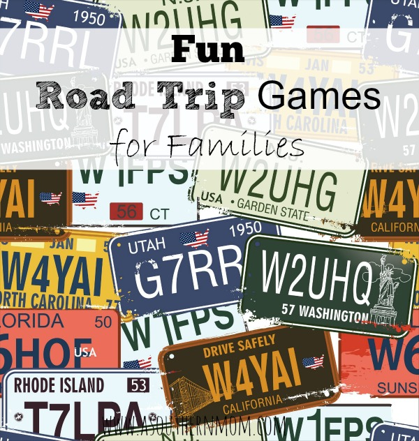 family road trip games - 600×632