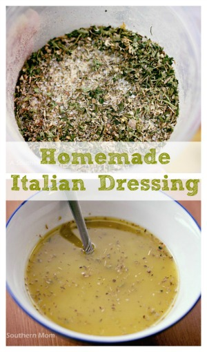 Homemade-Italian-Dressing-Pin Sidebar