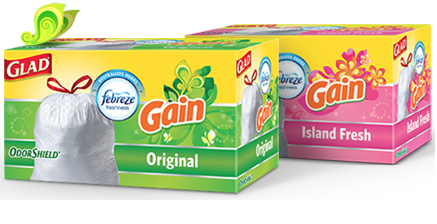 gain-product-images1
