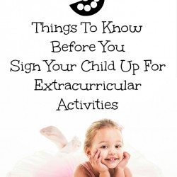 Extracurricular Activities Pinterest