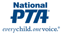 An Open Letter From a Former PTA President